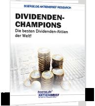 Top-Investment-Chancen 2017