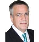 Chefredakteur Thomas Driendl