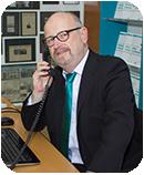 Börsenverlag-Redaktionstelefon