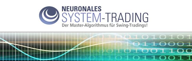 Neuronalen system-trading