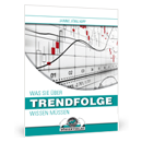 """Mein Buch: """"Was Sie über Trendfolge wissen müssen"""""""